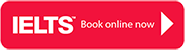 IELTS register online